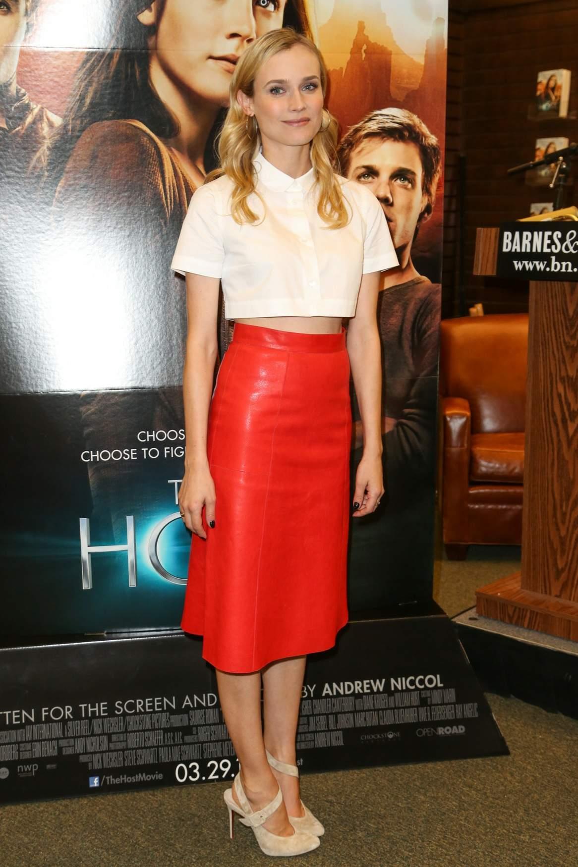 Diane Kruger Celebrate the Film Release of The Host 075.jpg