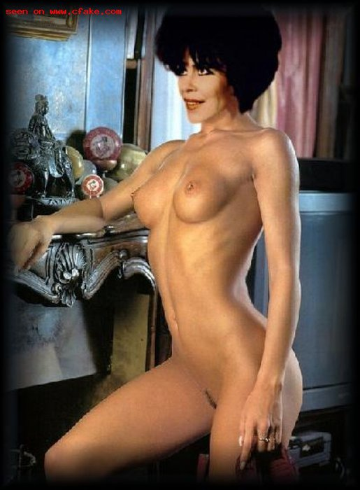 Elizabeth-Montgomery-nude_49.jpg