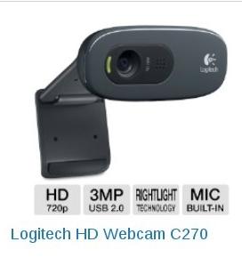 logitech-c270.jpg