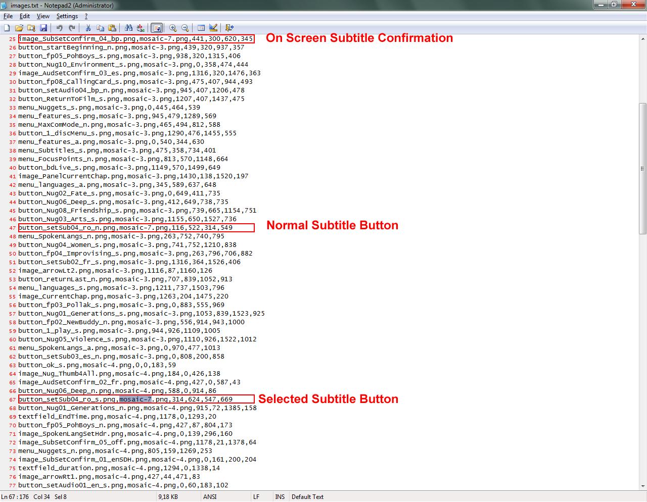 menu_same_coordinates_3_images.png