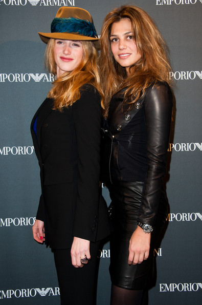 Priscilla+De+Laforcade+Emporio+Armani+Paris+49JNKwxXQtel.jpg