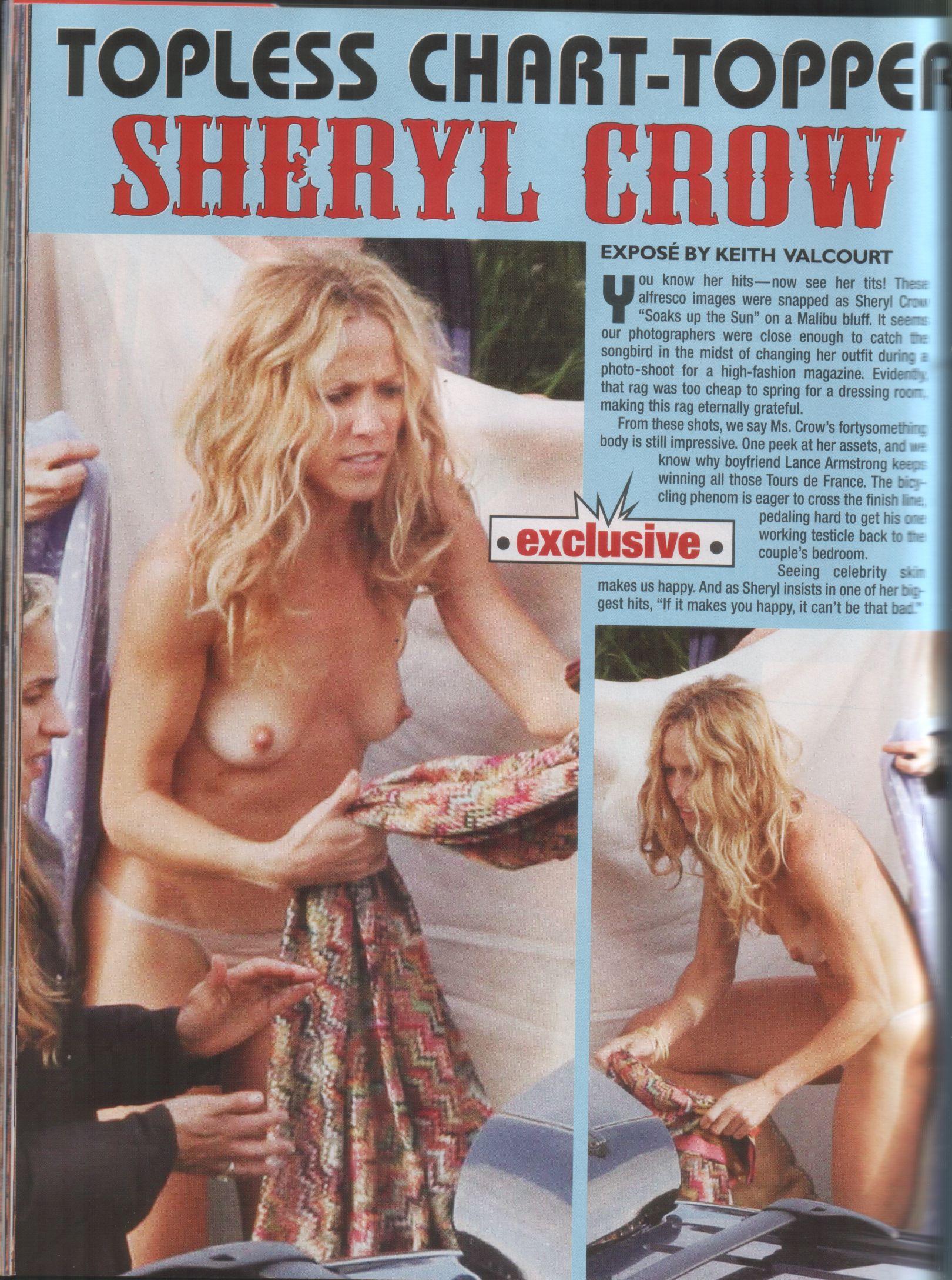Sheryl_Crow02.jpg