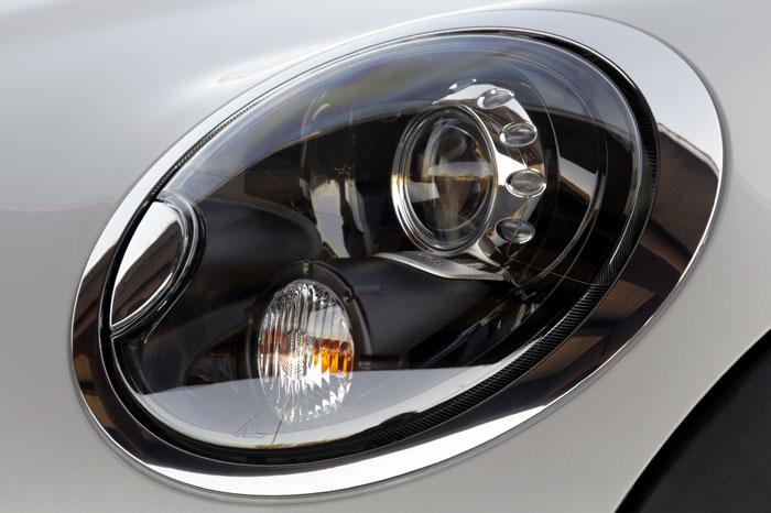 MINI Cooper Coupe 2012 b.jpg