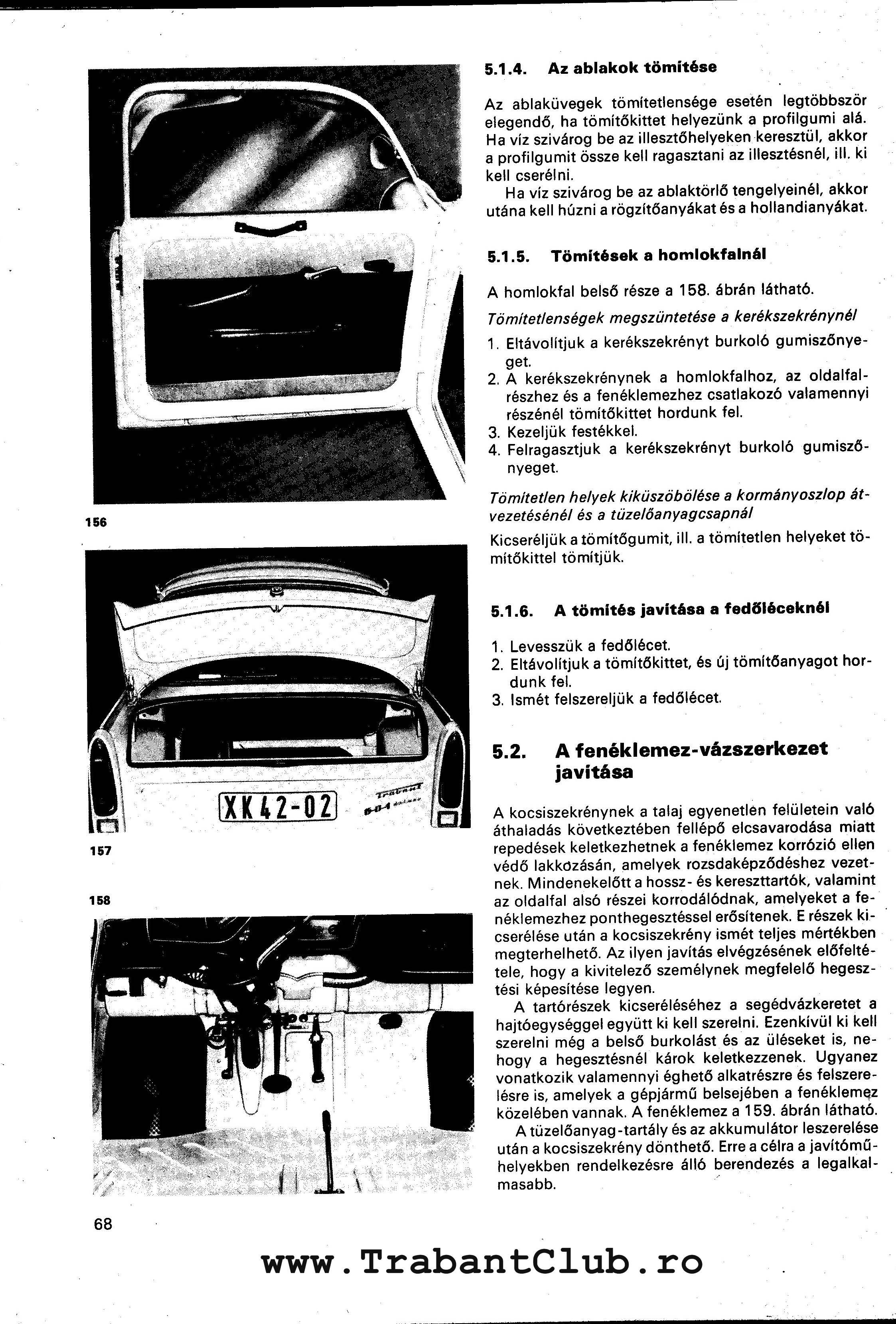 TRABANT 601 Javitasi Segedkonyv070.jpg