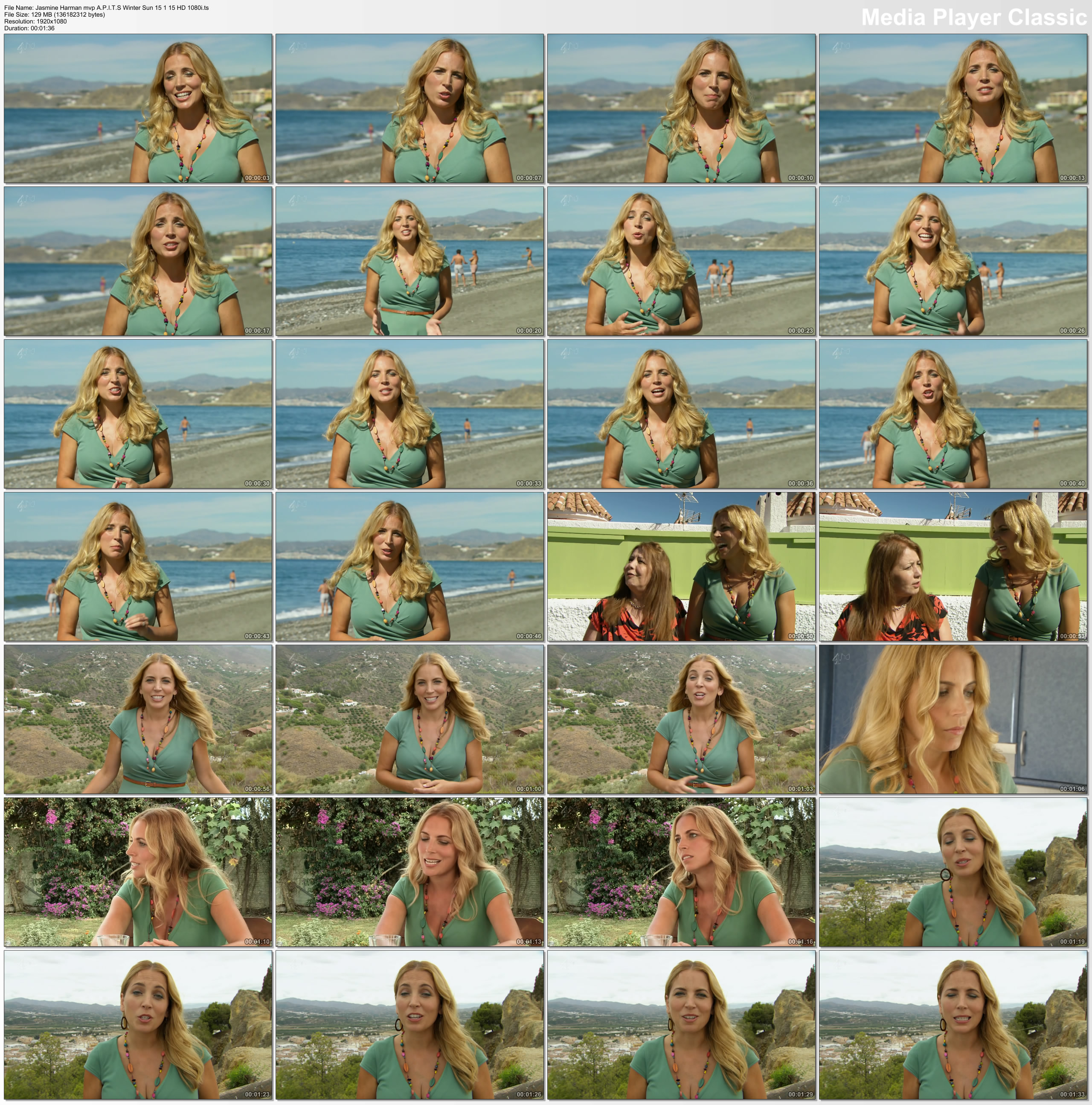 Jasmine Harman mvp A.P.I.T.S Winter Sun 15 1 15 HD 1080i.ts_thumbs.jpg