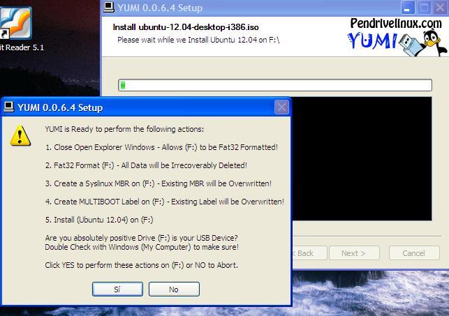 1.3 Aviso antes de Formateo.JPG