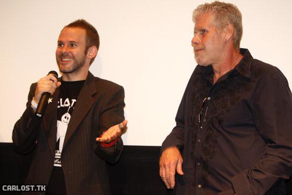 Dominic_Monaghan_LA_Film_Festival_2009_CarLost.Tk_04.jpg