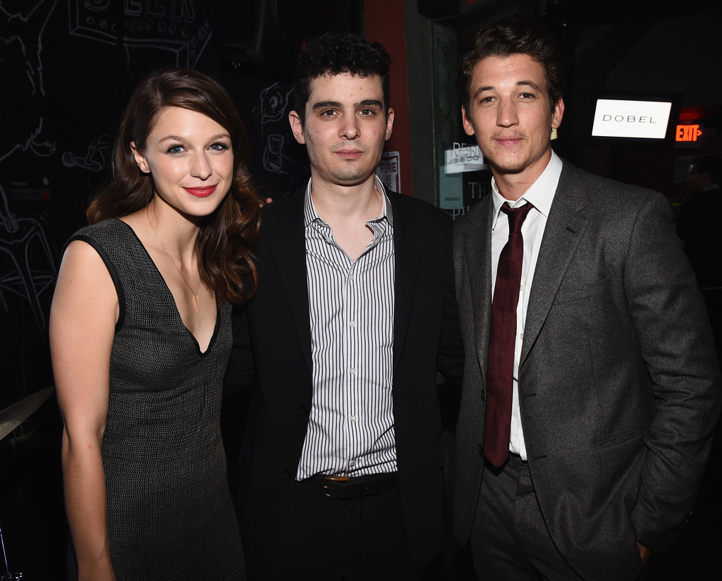 Melissa+Benoist+Premiere+Sony+Pictures+Classics+XW0jQuhqwBsx.jpg