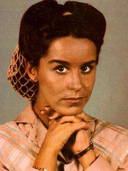 Lucelia Santos como Virginia.jpg