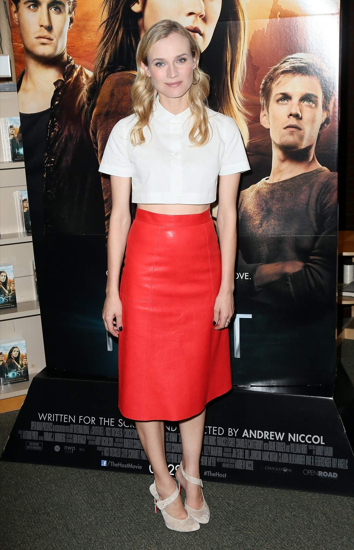 Diane Kruger Celebrate the Film Release of The Host 080.jpg