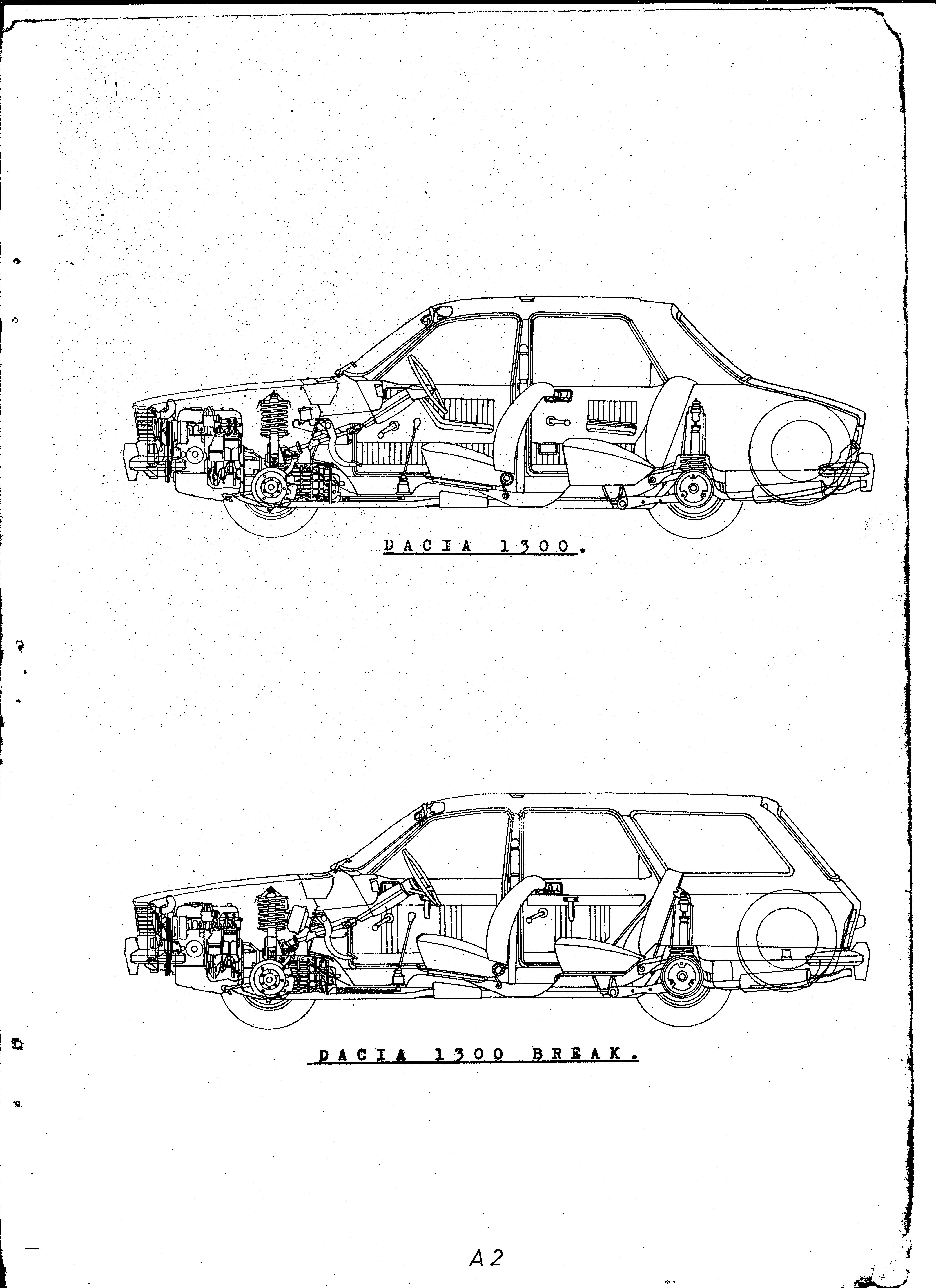 A 2.jpg