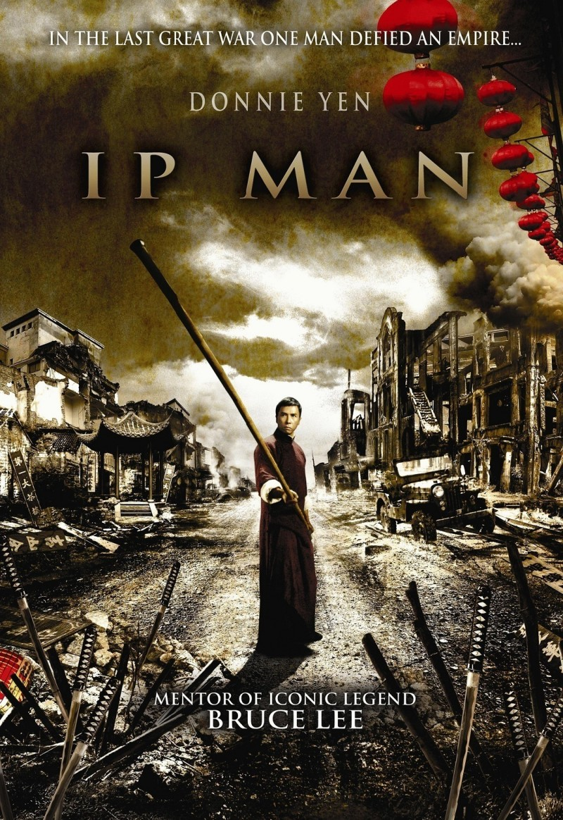 Ip-Man-2008-movie-poster.jpg