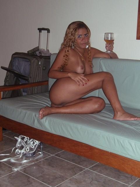 negras desnuda (4).jpg