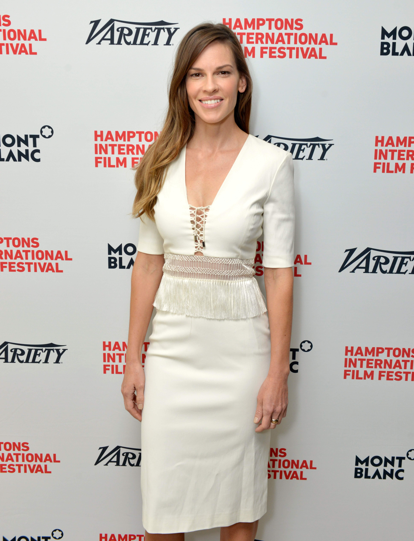 Hilary Swank - Variety's 10 Actors to Watch Brunch in East Hampton 002.jpg
