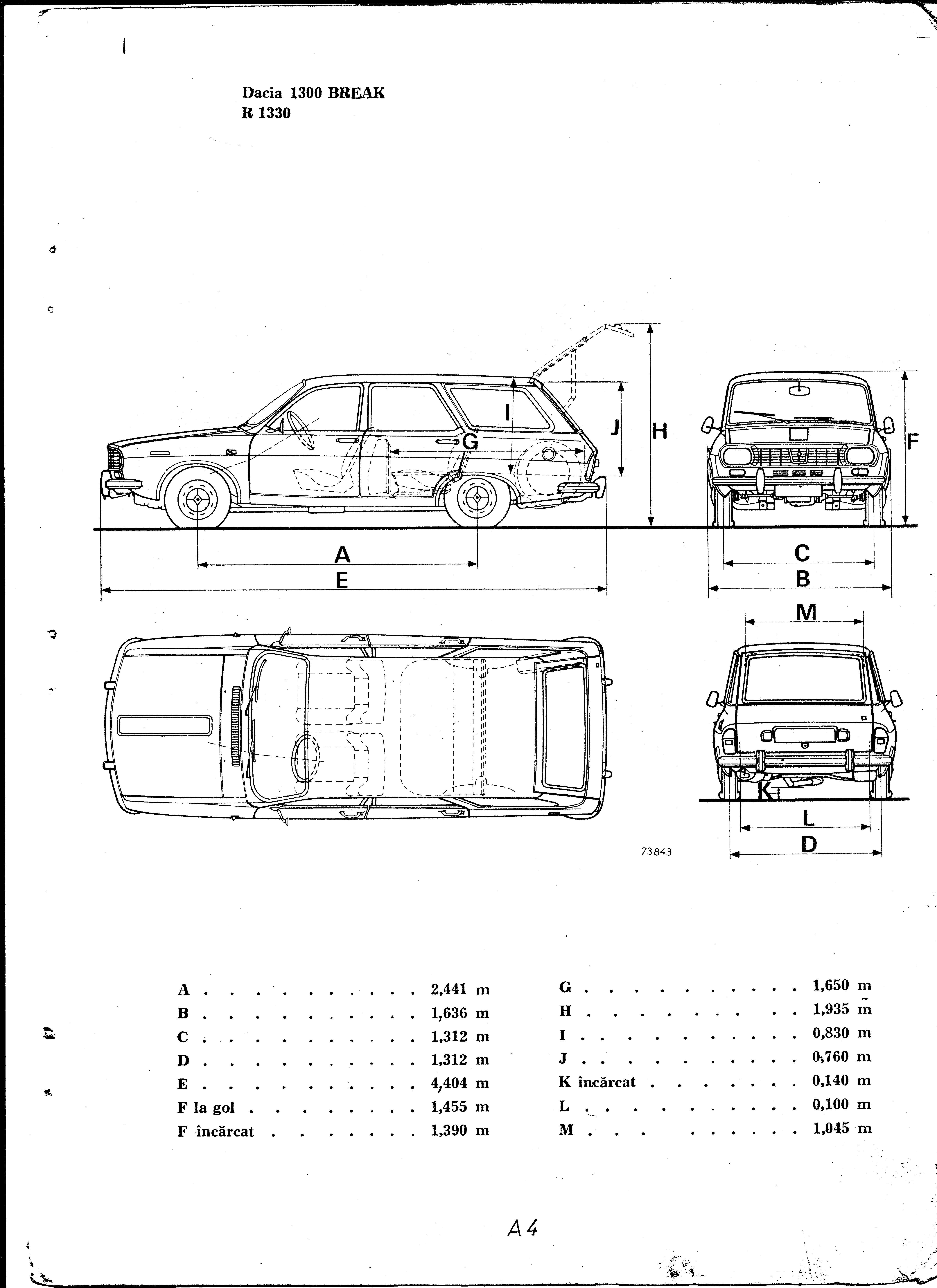 A 4.jpg
