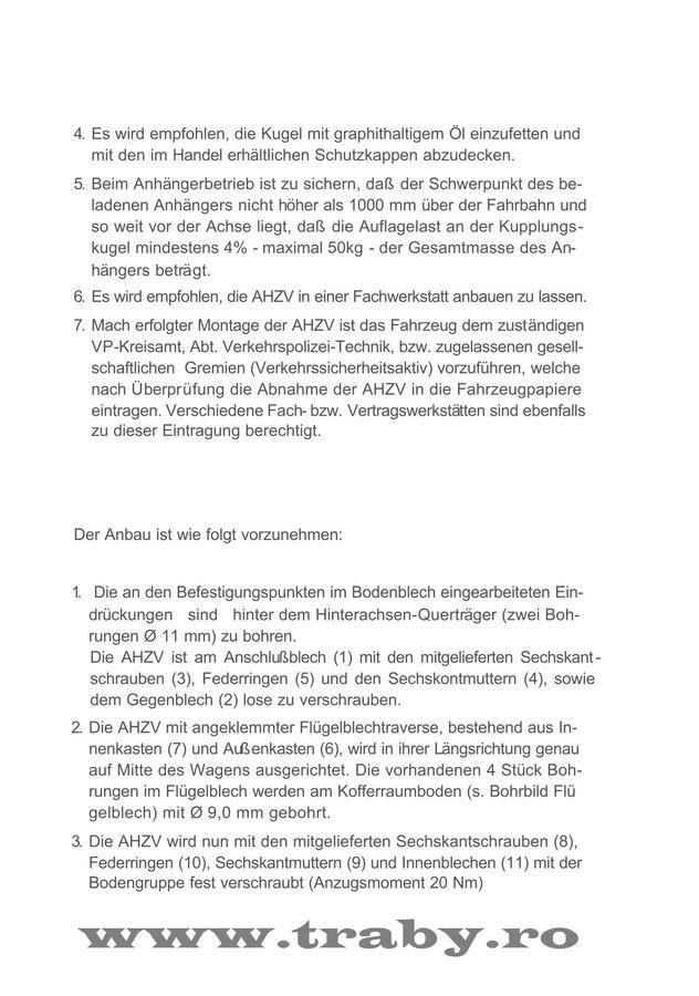 AHZV_Schraubenfeder0002.jpg