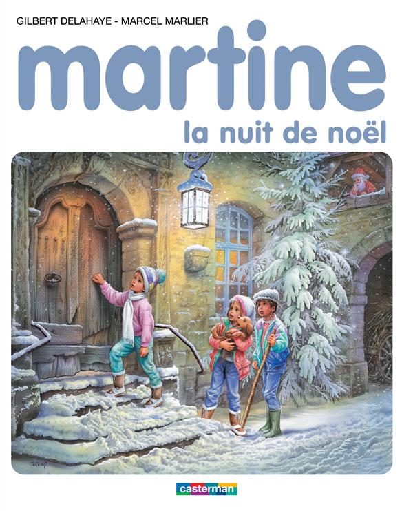 Martine, la nuit de Noël.jpg
