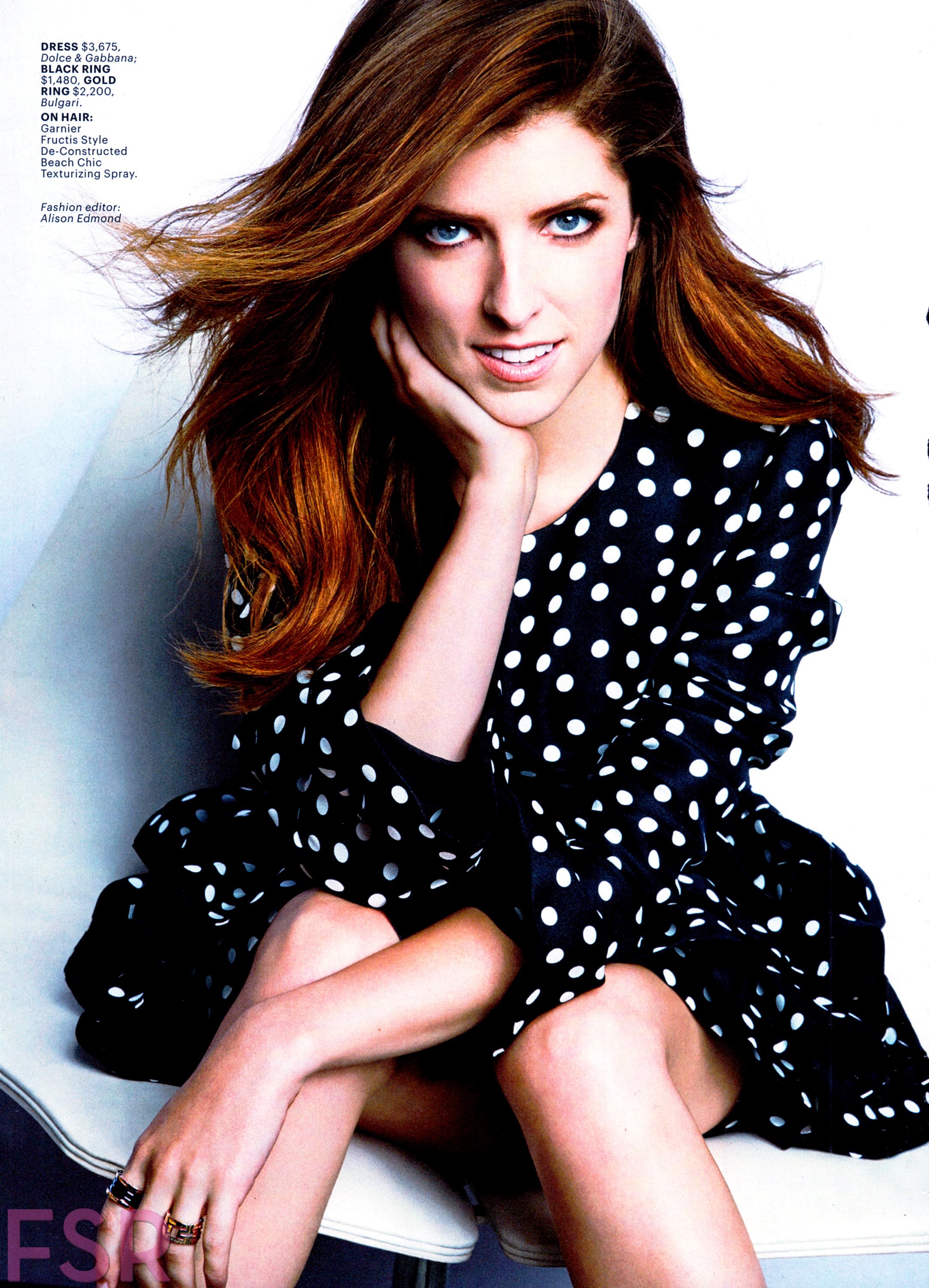 fashion_scans_remastered-anna_kendrick-marie_claire_usa-december_2014_akvn.net (4).jpg
