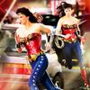 Adrianne-Palicki-Wonder-Woman11.jpg