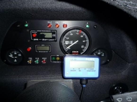 Supercars_103-580x435 motogila-com.jpg