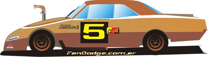 dodge80-perfil-mouras.jpg