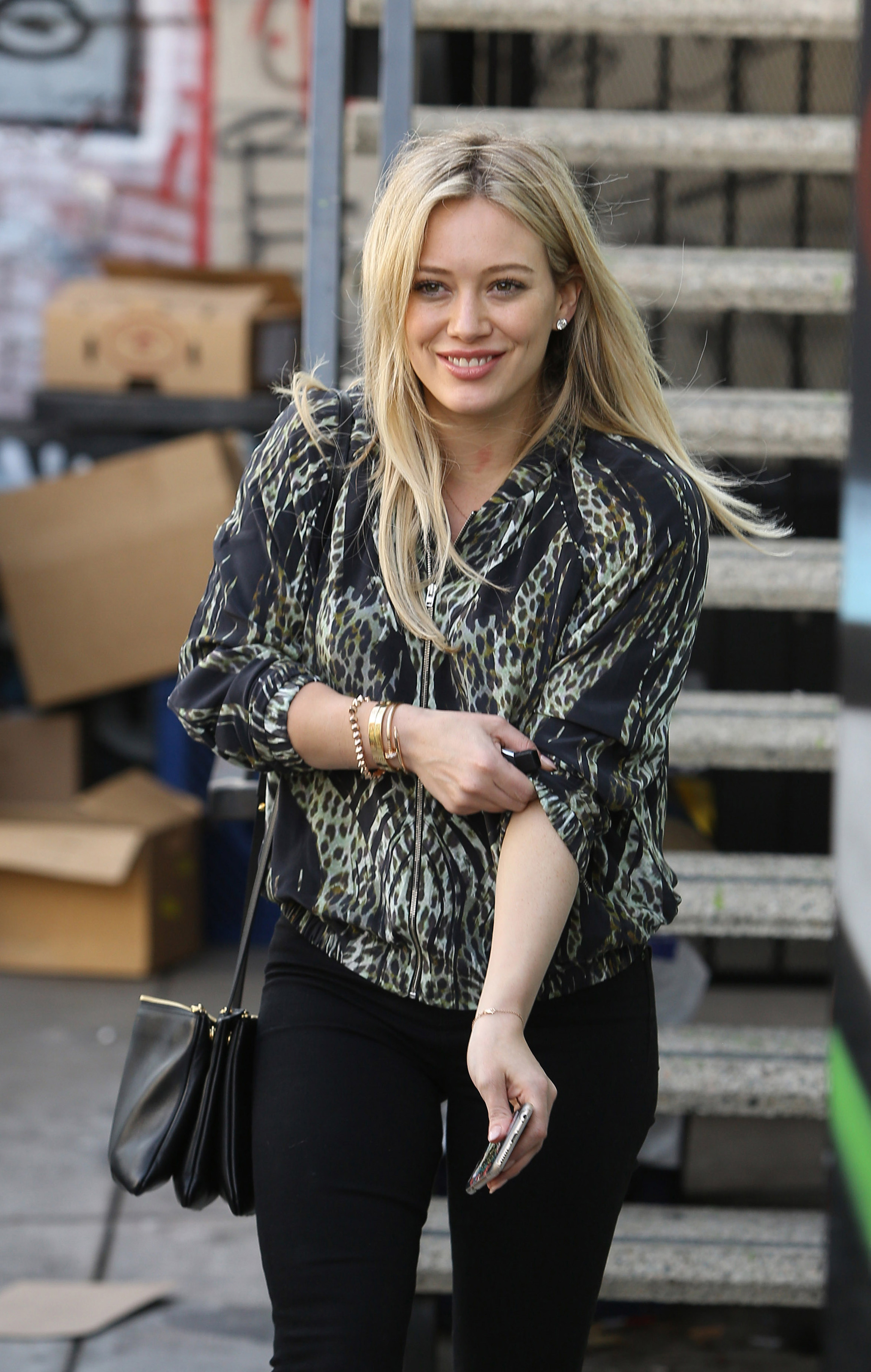 Hilary Duff 03.jpg