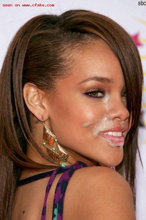 Rihanna-naked_167.jpg