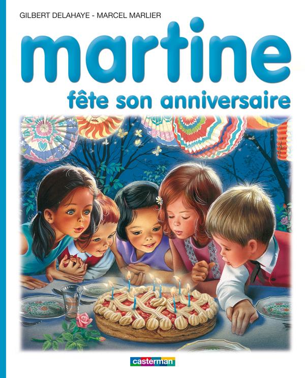 Martine fête son anniversaire.jpg