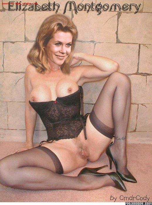 Elizabeth-Montgomery-nude_5.jpg