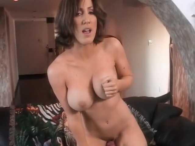 DP Melanie Malone - Hey Nice Fn Tits! 3.mp4_snapshot_03.11_[2017.02.08_17.57.17].jpg