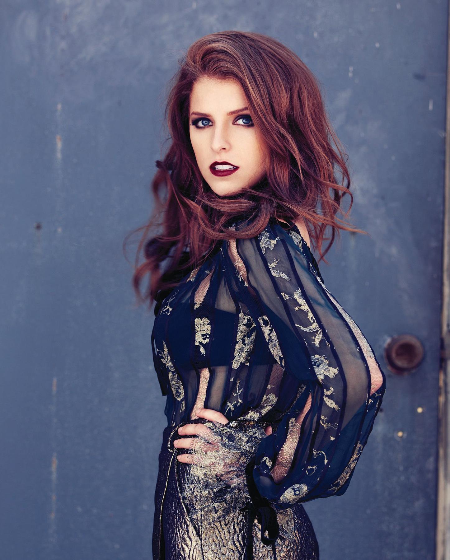 John Russo Photoshoot for Angeleno Magazine September 2012 (4).jpg