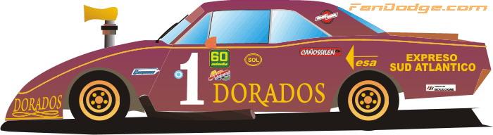 dodge80-perfil-tony-dorados.jpg
