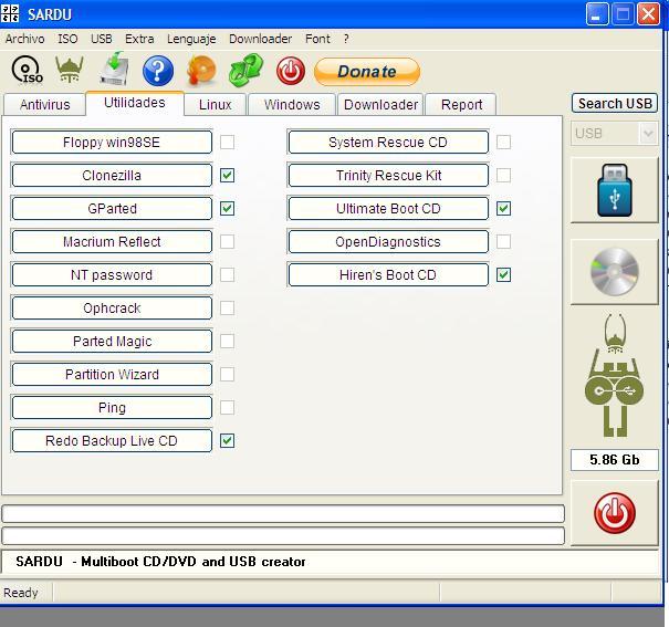 1.3 utilidades seleccionados.JPG
