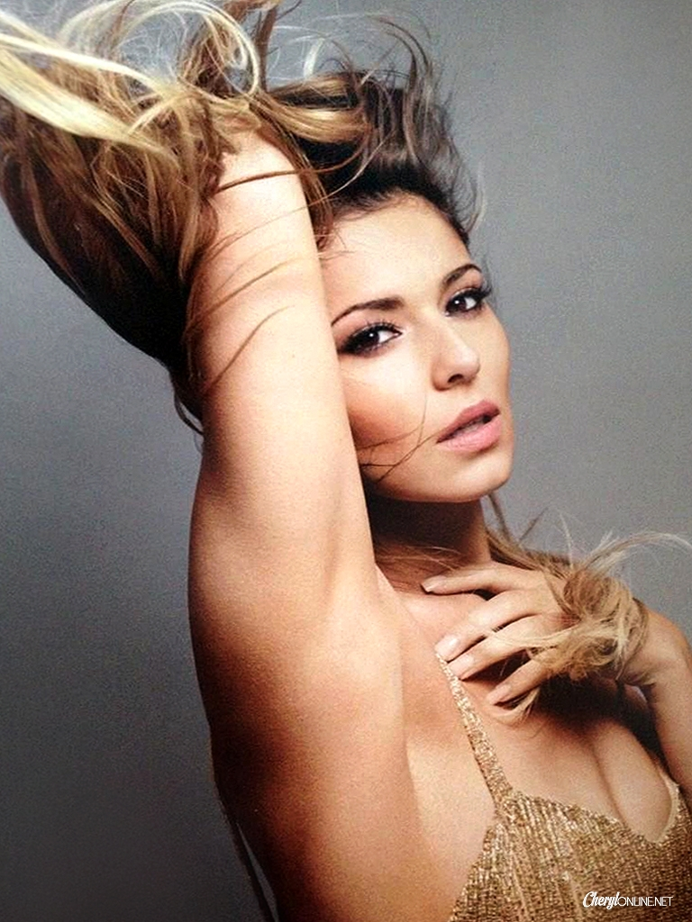 Cheryl Cole Rankin-gh4002.jpg