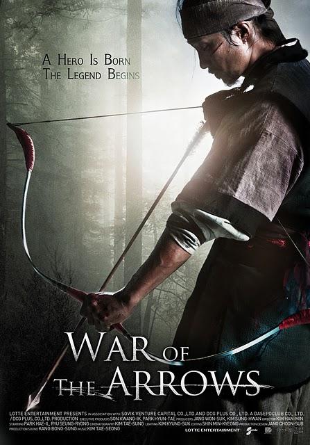 war_arrows_poster.jpg