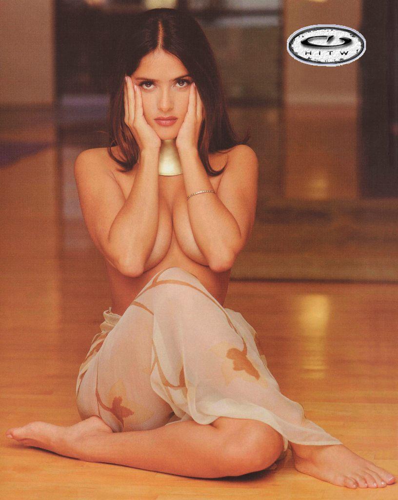 Salma-Hayek-Feet-317872.jpg