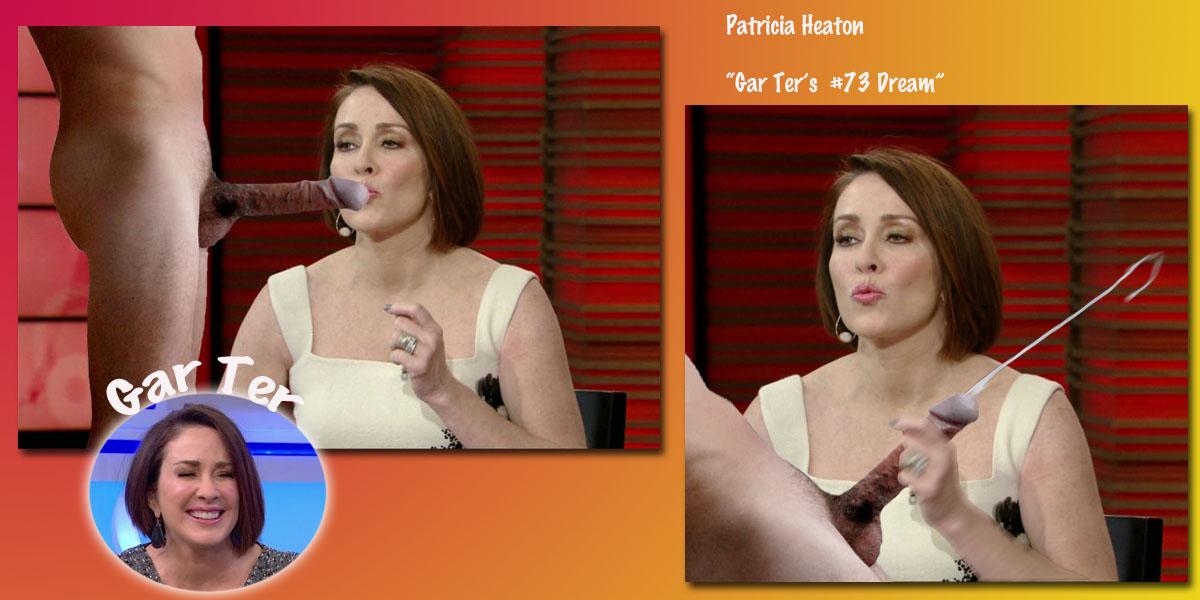Patricia Heaton (1002).jpg