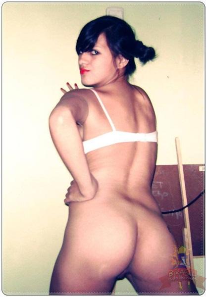 culona desnuda (2).jpg