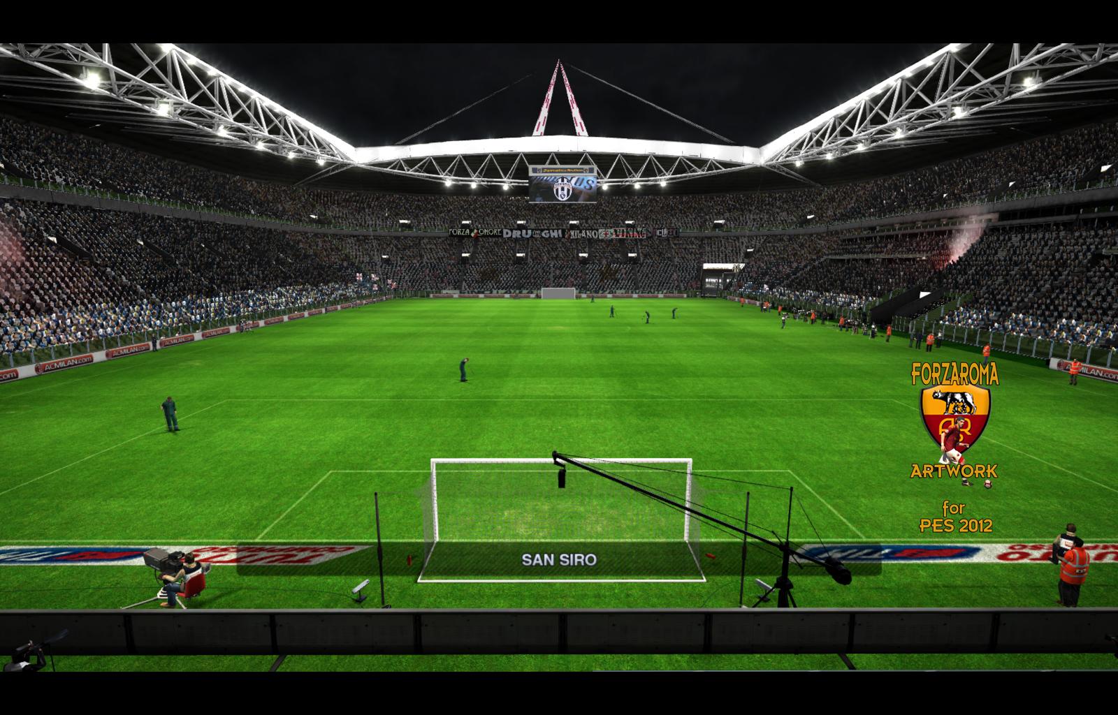 Juventus Arena by Forzaroma 5.jpg