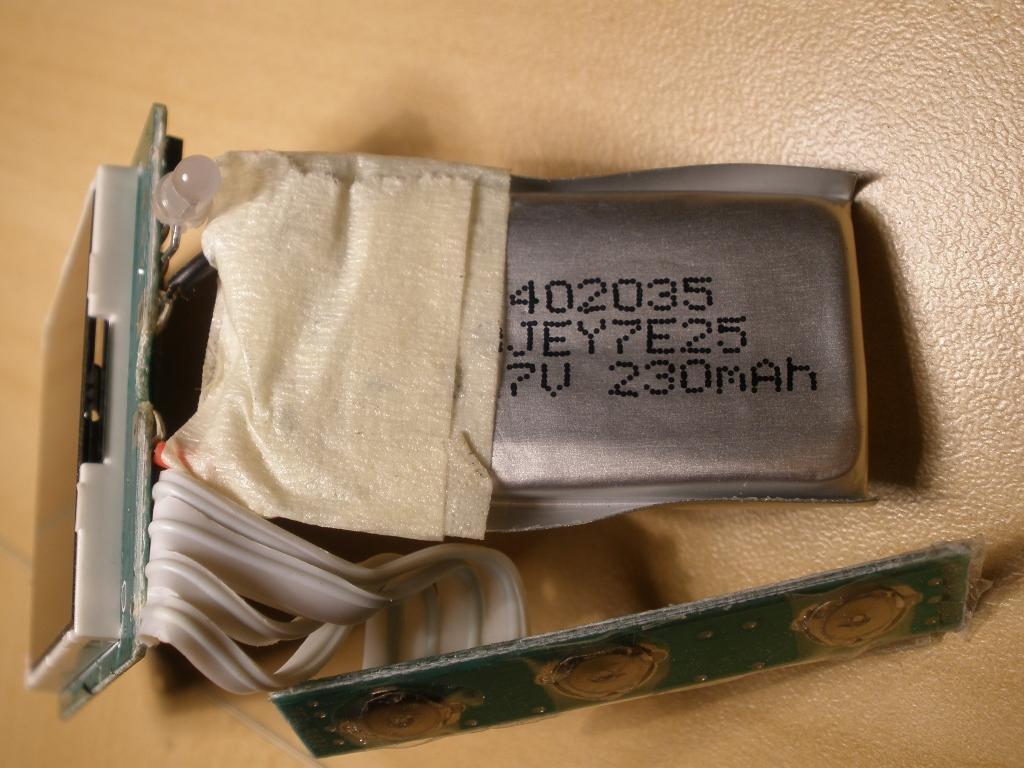 Battery_buttons.JPG