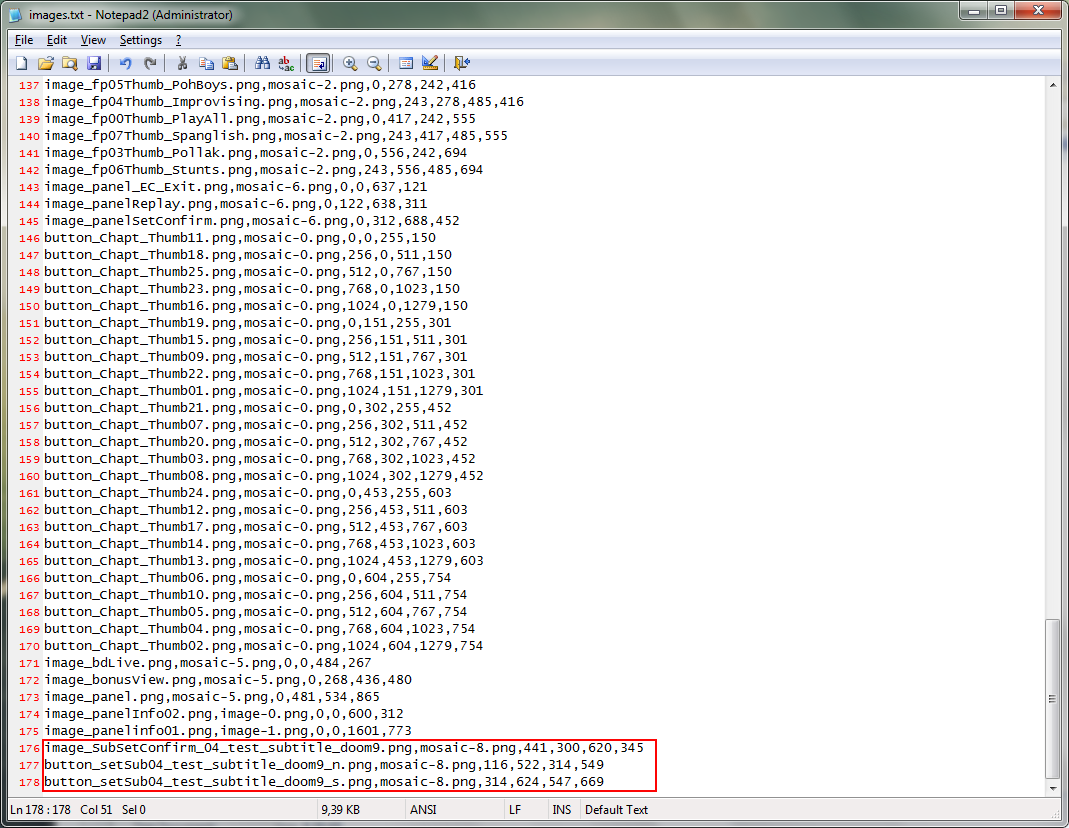 menu_same_coordinates_5_images_edited.png