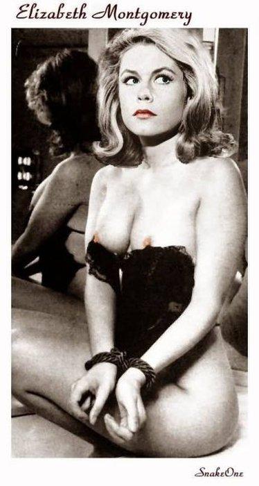Elizabeth-Montgomery-naked_2.jpg