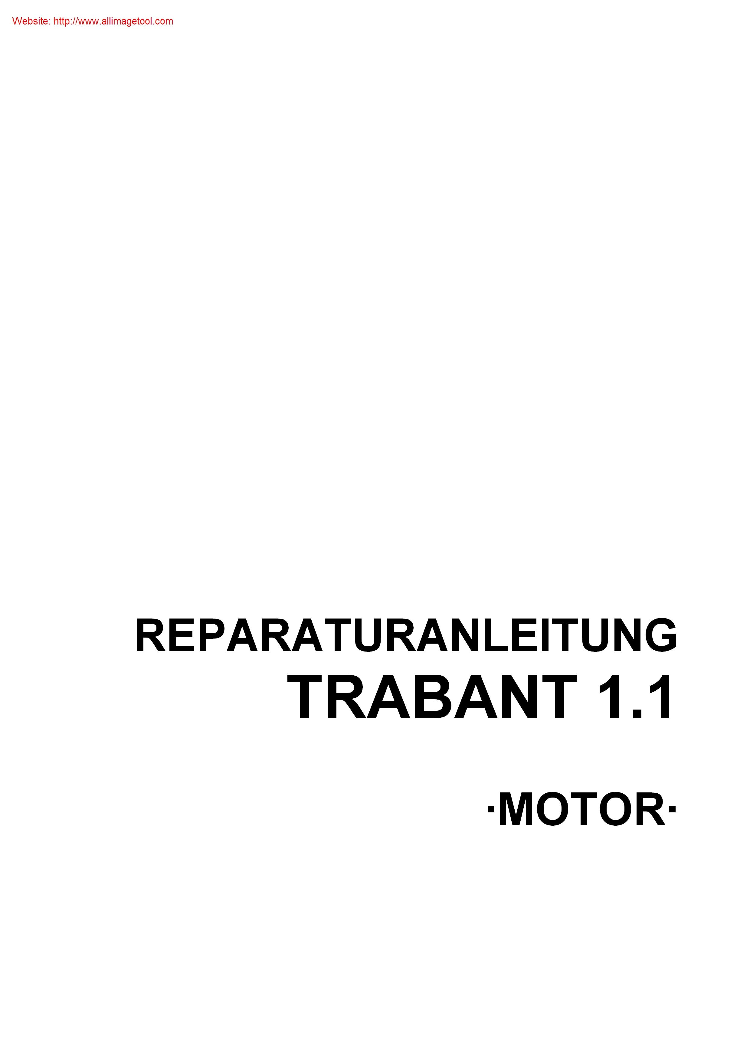 trabant1.1motor-001.jpg