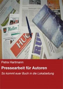 Pressearbeit für Autoren -eBook-Cover.jpg