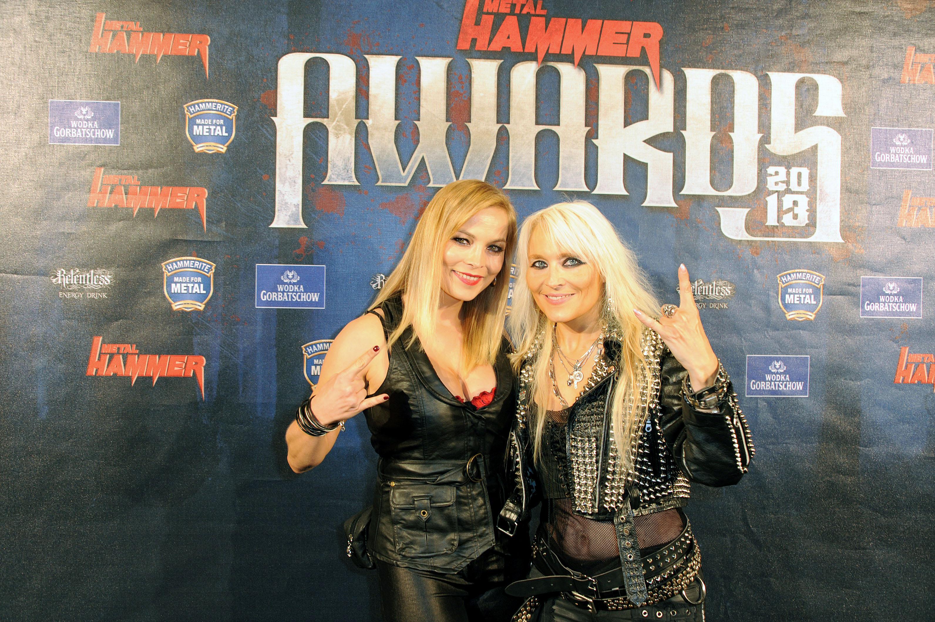 Regina_Halmich_20130913_Metal_Awards_036.jpg