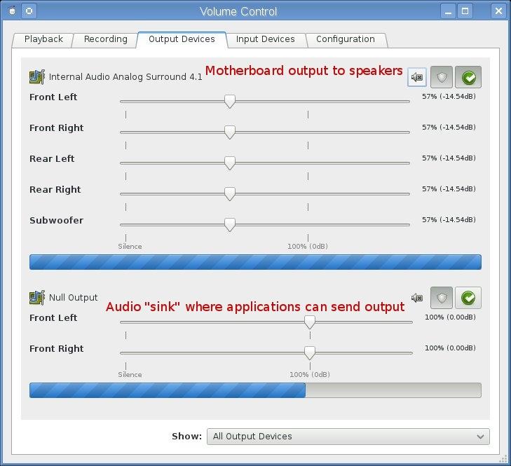 99-outputdevices00redline.jpeg