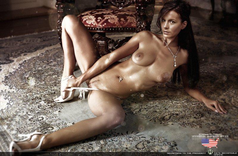 Kate (106).jpg