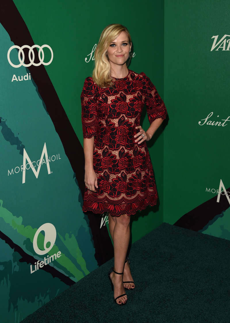Reese Witherspoon-324hg9fqe64003.jpg