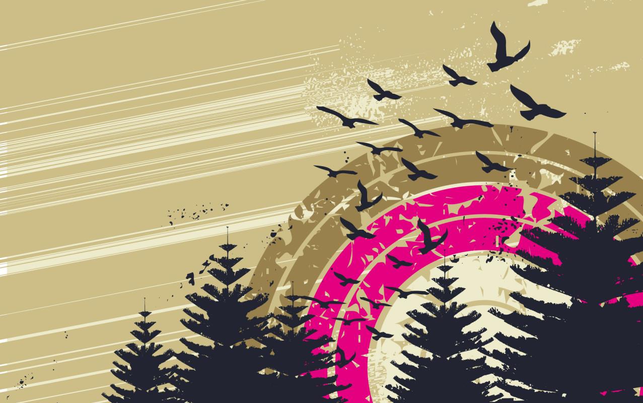 Drawn_wallpapers_Vector_Wallpapers_Vector_birds_010980_.jpg